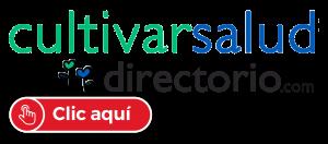Visita el directorio de empresas cultivarsalud