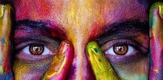 secretos de belleza de la India