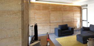 espacios de trabajo ecológicos, naturales y saludables