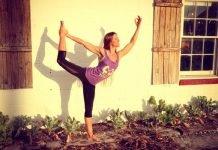 claves para un metabolismo equilibrado