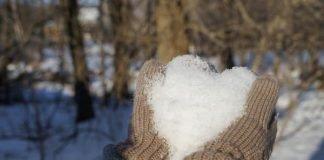 como cuidar la piel seca en invierno