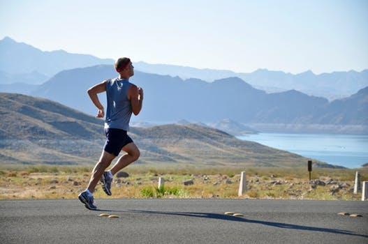 errores en nutrición deportiva