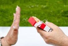 Riesgos del tabaco