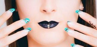 cosméticos para el cuidado de la piel