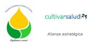 cultivarsalud vide alianza estrategica