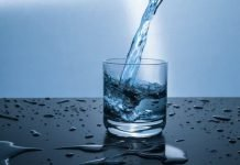trucos para potabilizar el agua