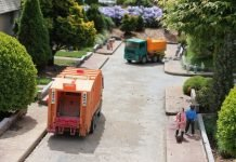 Los mitos del reciclaje