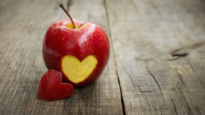 Los beneficios de controlar nuestra alimentación