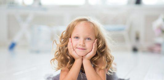 Claves para que los hijos crezcan felices