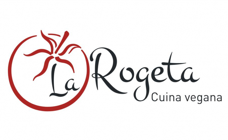 la rogeta restaurante/cultivarsalud