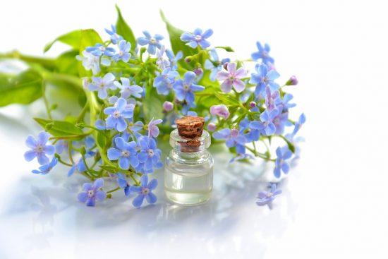 Ranking marcas de cosmética ecológica