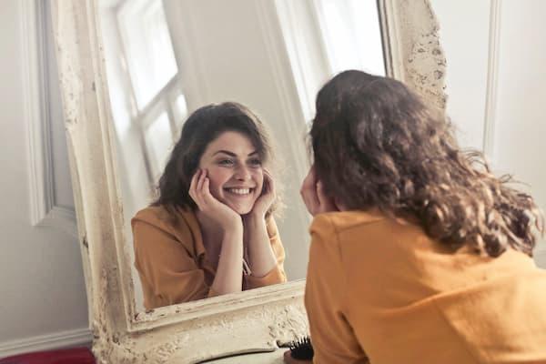 La importancia de observarse a uno mismo