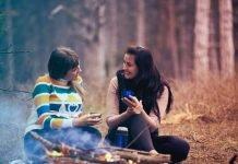 La importancia de escuchar conMindfulness