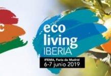 Eco Living Iberia