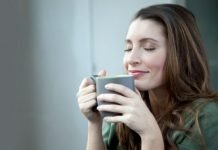 Mindfulness y la Práctica Informal