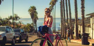 bicicletas y patinetes