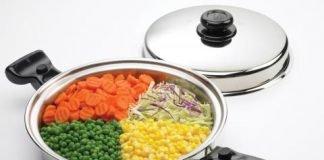 utensilio de cocina