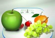 acabar con la obesidad