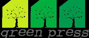 logo-green-press-300px