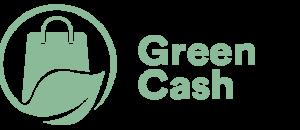 logo-greencash_2