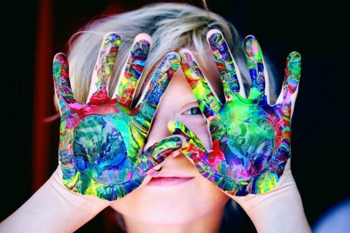 Consejos para tratar la ansiedad en niños