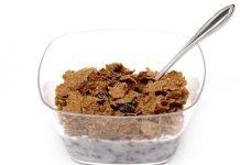 desayunar cereales ¿Como elegirlos?