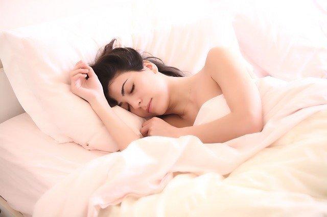 Despertar cansado ¿por qué sucede?