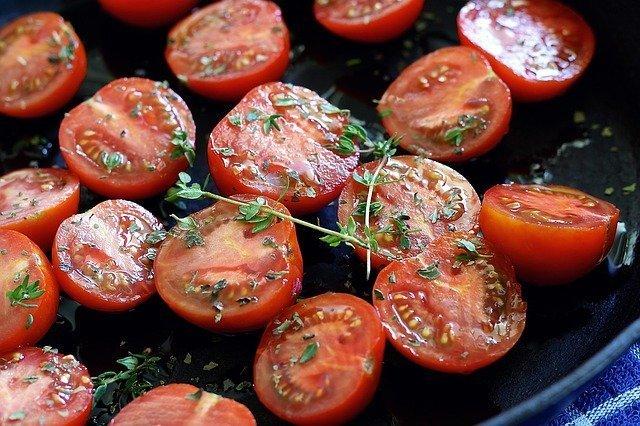Siete alimentos para combatir la anemia por falta de hierro