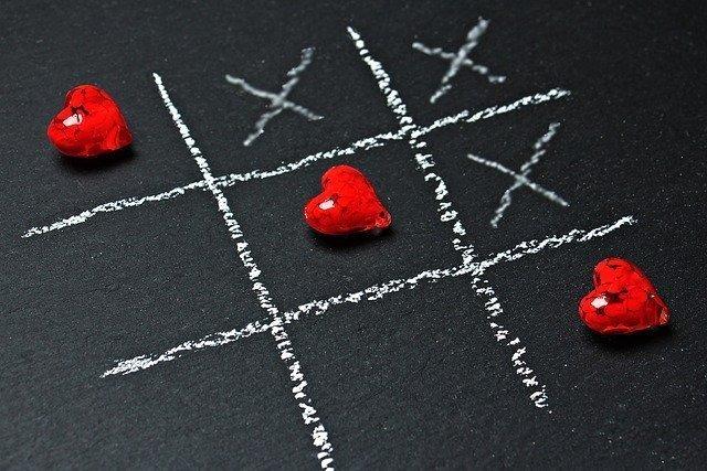 claves para la inteligencia emocional