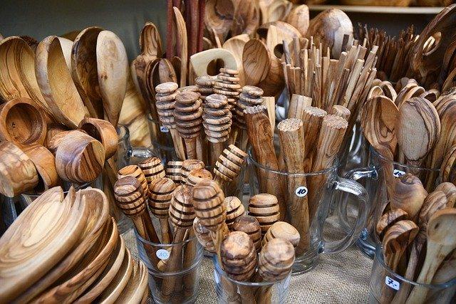 Apuesta por la madera sostenible