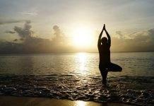 Importancia de los Puntos marma en la práctica del Yoga