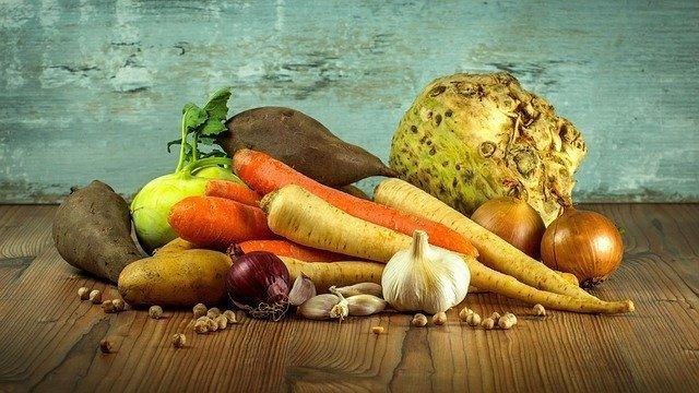 Cómo cuidar de tu salud intestinal