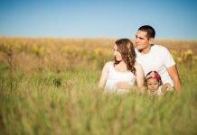 Cómo preparar la mente para una ruptura sentimental