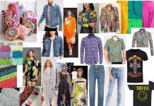 Origen y proceso de la ropa sostenible