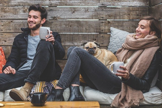 Diferencias entre estilo de vida y calidad de vida