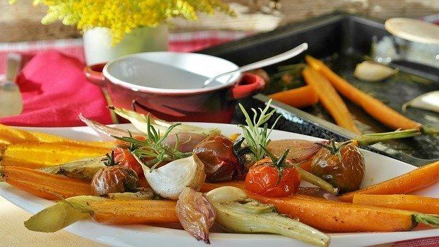 Alimentos picantes, beneficios y prevenciones