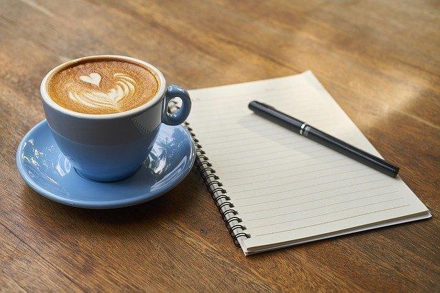 Cuanto café podemos beber en un día