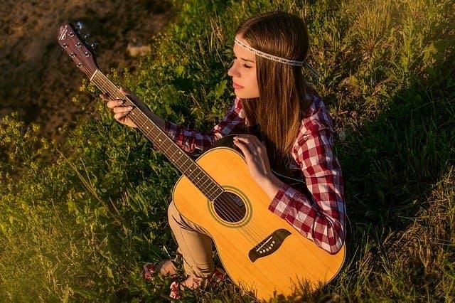 la música como herramienta terapéutica