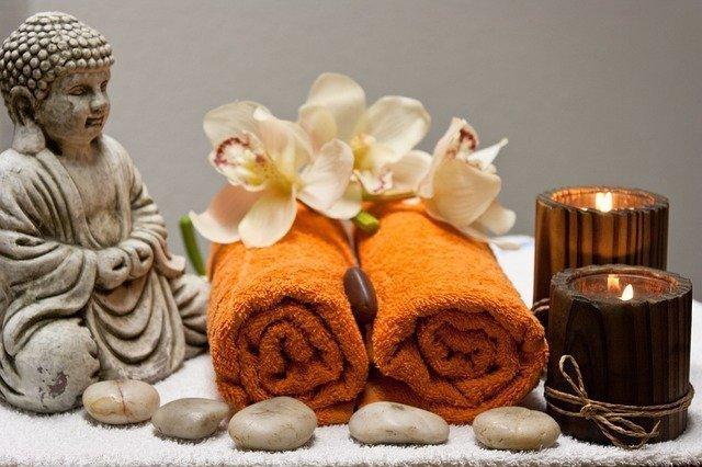 Tipos de masajes y sus beneficios