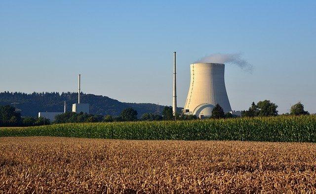Cómo se almacenan los residuos radioactivos
