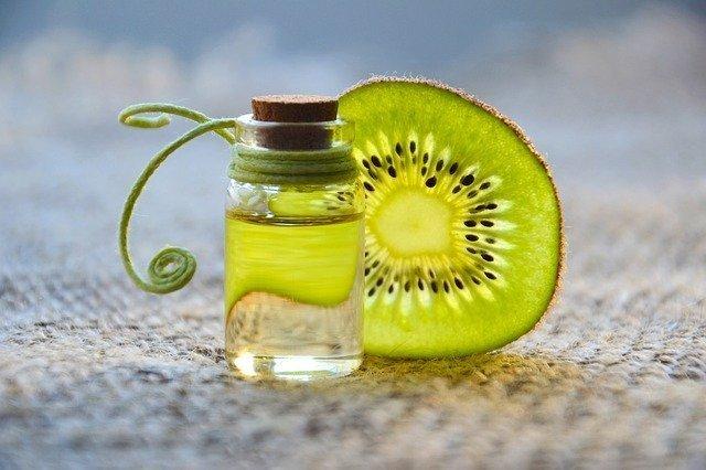 Lo que debes saber sobre perfumes ecológicos