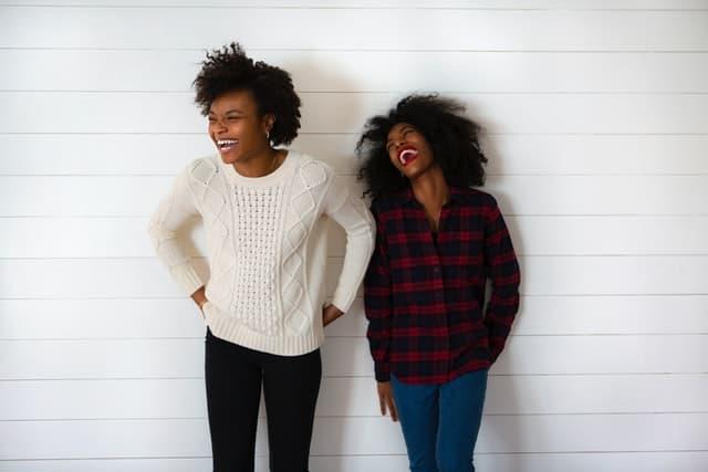 aprender a reir, beneficios de la risa