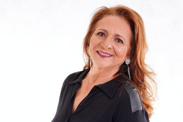 Mejorar la calidad de vida: fibromialgia
