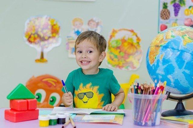 Homeschooling: la escuela en casa a debate