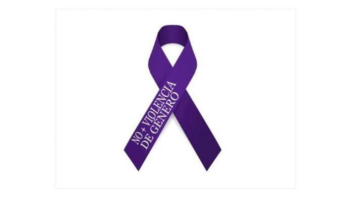 Desmontando mitos: 3 falsas creencias sobre la violencia de género