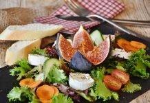 Los falsos mitos de la alimentación ecológica
