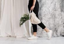 razones para usar bolsas ecológicas
