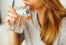 Qué es el agua alcalina: 6 beneficios para tu salud