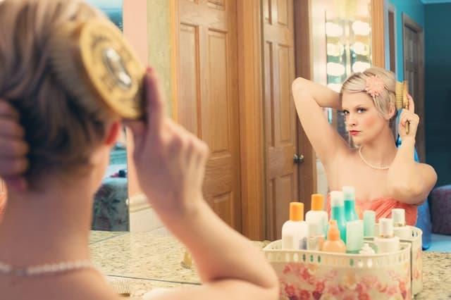 Quererte a ti mismo no es egoismo: es amor propio