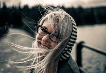 Calmar el dolor menstrual, diez formas